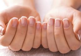Как ухаживать за ногтями в домашних условиях?
