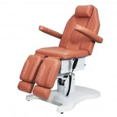 """Педикюрное кресло """"Оникс"""""""