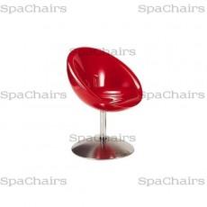 Кресло маникюрное для клиента Eros С