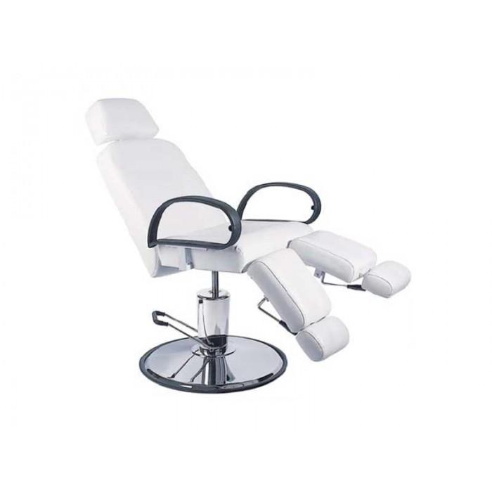 Кресло педикюрное «Глория» гидравлика С